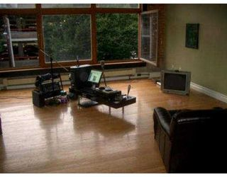 "Photo 5: 302 518 BEATTY ST in Vancouver: Downtown VW Condo for sale in ""518 BEATTY"" (Vancouver West)  : MLS®# V562779"