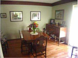 Photo 5:  in CALGARY: Oakridge Estates Residential Detached Single Family for sale (Calgary)  : MLS®# C3185360