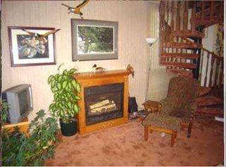 Photo 3:  in CALGARY: Oakridge Estates Residential Detached Single Family for sale (Calgary)  : MLS®# C3185360