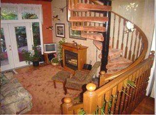Photo 2:  in CALGARY: Oakridge Estates Residential Detached Single Family for sale (Calgary)  : MLS®# C3185360