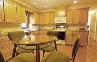 Photo 6:  in CALGARY: Oakridge Estates Residential Detached Single Family for sale (Calgary)  : MLS®# C3185360
