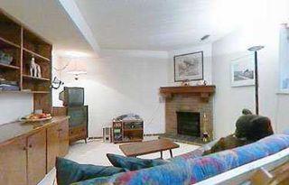 Photo 8:  in CALGARY: Oakridge Estates Residential Detached Single Family for sale (Calgary)  : MLS®# C3185360