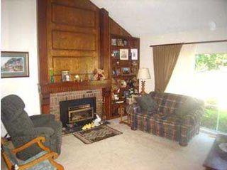 Photo 4:  in CALGARY: Oakridge Estates Residential Detached Single Family for sale (Calgary)  : MLS®# C3185360