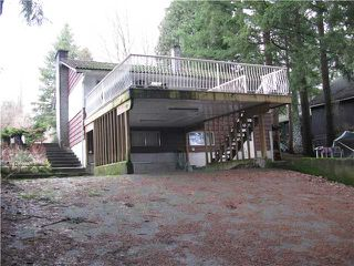Photo 2: 850 VICTORIA Drive in Port Coquitlam: Oxford Heights House for sale : MLS®# V869527