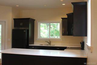 Photo 5: 113 6800 W Grant Rd in SOOKE: Sk Sooke Vill Core Half Duplex for sale (Sooke)  : MLS®# 576604
