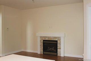Photo 6: 113 6800 W Grant Rd in SOOKE: Sk Sooke Vill Core Half Duplex for sale (Sooke)  : MLS®# 576604