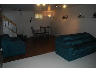 Photo 13: 50 Hume Street in WINNIPEG: Maples / Tyndall Park Residential for sale (North West Winnipeg)  : MLS®# 1115614