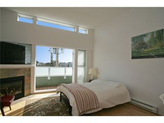 Photo 4: 307 980 W 22ND Avenue in Vancouver: Cambie Condo for sale (Vancouver West)  : MLS®# V909596