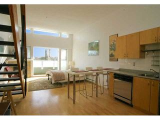 Photo 7: 307 980 W 22ND Avenue in Vancouver: Cambie Condo for sale (Vancouver West)  : MLS®# V909596