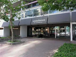Photo 14: 505 735 12 Avenue SW in CALGARY: Connaught Condo for sale (Calgary)  : MLS®# C3493847