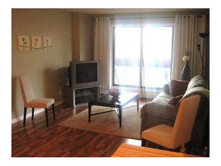 Photo 7: 505 735 12 Avenue SW in CALGARY: Connaught Condo for sale (Calgary)  : MLS®# C3493847