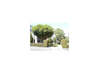 Photo 3: SOLANA BEACH Condo for sale : 2 bedrooms : 548 Via De La Valle #I