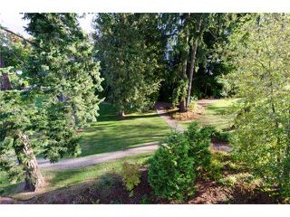 "Photo 10: 402 5958 IONA Drive in Vancouver: University VW Condo for sale in ""ARGYL EAST"" (Vancouver West)  : MLS®# V915002"