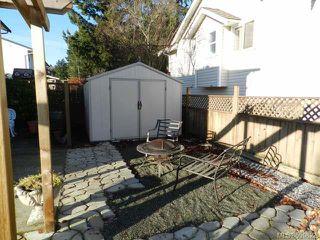 Photo 14: 3315 RENITA Ridge in DUNCAN: Z3 Duncan Half Duplex for sale (Zone 3 - Duncan)  : MLS®# 590822