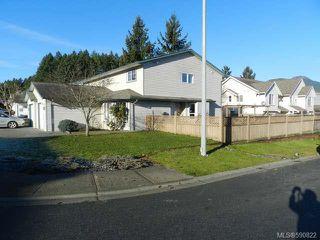 Photo 2: 3315 RENITA Ridge in DUNCAN: Z3 Duncan Half Duplex for sale (Zone 3 - Duncan)  : MLS®# 590822