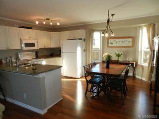 Photo 5: 3315 RENITA Ridge in DUNCAN: Z3 Duncan Half Duplex for sale (Zone 3 - Duncan)  : MLS®# 590822