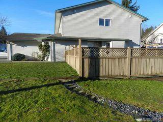 Photo 3: 3315 RENITA Ridge in DUNCAN: Z3 Duncan Half Duplex for sale (Zone 3 - Duncan)  : MLS®# 590822
