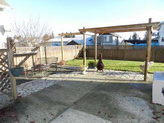 Photo 15: 3315 RENITA Ridge in DUNCAN: Z3 Duncan Half Duplex for sale (Zone 3 - Duncan)  : MLS®# 590822