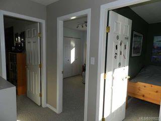 Photo 13: 3315 RENITA Ridge in DUNCAN: Z3 Duncan Half Duplex for sale (Zone 3 - Duncan)  : MLS®# 590822