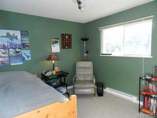 Photo 12: 3315 RENITA Ridge in DUNCAN: Z3 Duncan Half Duplex for sale (Zone 3 - Duncan)  : MLS®# 590822