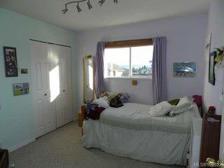 Photo 11: 3315 RENITA Ridge in DUNCAN: Z3 Duncan Half Duplex for sale (Zone 3 - Duncan)  : MLS®# 590822