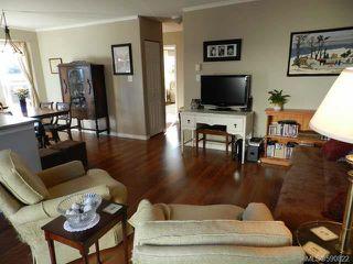 Photo 7: 3315 RENITA Ridge in DUNCAN: Z3 Duncan Half Duplex for sale (Zone 3 - Duncan)  : MLS®# 590822