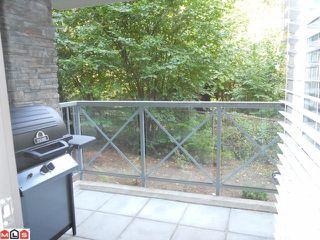 Photo 6: 106 33338 E BOURQUIN Crescent in Abbotsford: Central Abbotsford Condo for sale : MLS®# F1225319