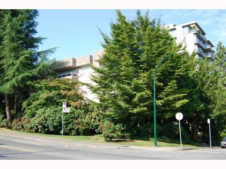 Photo 8: 103 1412 W 14TH Avenue in Vancouver: Fairview VW Condo for sale (Vancouver West)  : MLS®# V793000