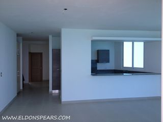 Photo 50:  in Santa Clara: Residential Condo for sale : MLS®# Santa Clara