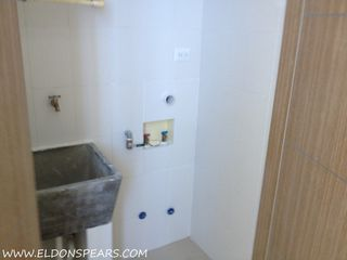 Photo 41:  in Santa Clara: Residential Condo for sale : MLS®# Santa Clara