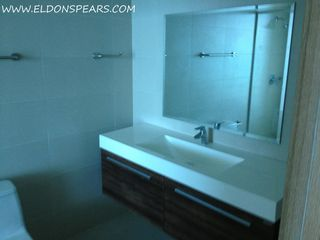 Photo 19:  in Santa Clara: Residential Condo for sale : MLS®# Santa Clara