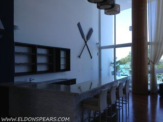 Photo 6:  in Santa Clara: Residential Condo for sale : MLS®# Santa Clara