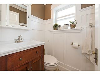 Photo 9: 1807 E 35TH AV in Vancouver: Victoria VE House for sale (Vancouver East)  : MLS®# V1021525