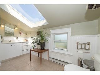 Photo 14: 1807 E 35TH AV in Vancouver: Victoria VE House for sale (Vancouver East)  : MLS®# V1021525