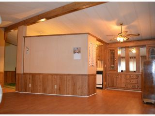 "Photo 7: 110 8224 134 Street in Surrey: Queen Mary Park Surrey Manufactured Home for sale in ""Westwood Gate"" : MLS®# F1322343"