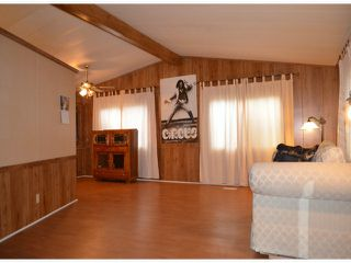 "Photo 5: 110 8224 134 Street in Surrey: Queen Mary Park Surrey Manufactured Home for sale in ""Westwood Gate"" : MLS®# F1322343"
