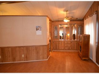 "Photo 6: 110 8224 134 Street in Surrey: Queen Mary Park Surrey Manufactured Home for sale in ""Westwood Gate"" : MLS®# F1322343"