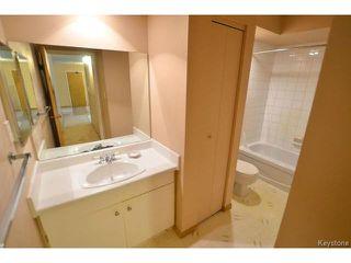 Photo 12: 32 Novavista Drive in WINNIPEG: St Vital Condominium for sale (South East Winnipeg)  : MLS®# 1323871