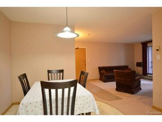 Photo 6: 32 Novavista Drive in WINNIPEG: St Vital Condominium for sale (South East Winnipeg)  : MLS®# 1323871