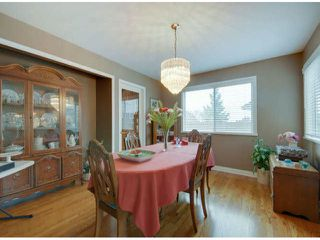 """Photo 6: 13416 14TH Avenue in Surrey: Crescent Bch Ocean Pk. House for sale in """"MARINE TERRACE"""" (South Surrey White Rock)  : MLS®# F1406776"""