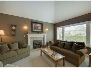 """Photo 3: 13416 14TH Avenue in Surrey: Crescent Bch Ocean Pk. House for sale in """"MARINE TERRACE"""" (South Surrey White Rock)  : MLS®# F1406776"""