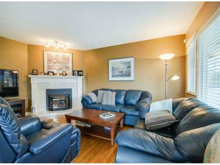 """Photo 11: 13416 14TH Avenue in Surrey: Crescent Bch Ocean Pk. House for sale in """"MARINE TERRACE"""" (South Surrey White Rock)  : MLS®# F1406776"""