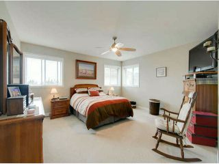 """Photo 16: 13416 14TH Avenue in Surrey: Crescent Bch Ocean Pk. House for sale in """"MARINE TERRACE"""" (South Surrey White Rock)  : MLS®# F1406776"""