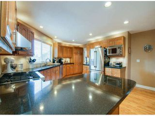 """Photo 9: 13416 14TH Avenue in Surrey: Crescent Bch Ocean Pk. House for sale in """"MARINE TERRACE"""" (South Surrey White Rock)  : MLS®# F1406776"""