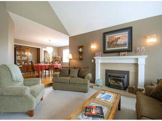 """Photo 4: 13416 14TH Avenue in Surrey: Crescent Bch Ocean Pk. House for sale in """"MARINE TERRACE"""" (South Surrey White Rock)  : MLS®# F1406776"""