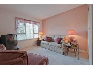 """Photo 10: 313 3658 BANFF Court in North Vancouver: Northlands Condo for sale in """"The Classics"""" : MLS®# V1062281"""