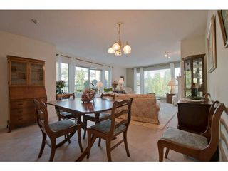 "Photo 6: 313 3658 BANFF Court in North Vancouver: Northlands Condo for sale in ""The Classics"" : MLS®# V1062281"