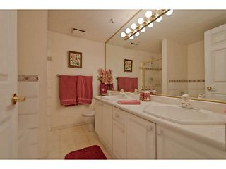 "Photo 9: 313 3658 BANFF Court in North Vancouver: Northlands Condo for sale in ""The Classics"" : MLS®# V1062281"