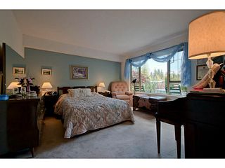 "Photo 7: 313 3658 BANFF Court in North Vancouver: Northlands Condo for sale in ""The Classics"" : MLS®# V1062281"