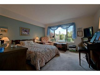 "Photo 8: 313 3658 BANFF Court in North Vancouver: Northlands Condo for sale in ""The Classics"" : MLS®# V1062281"
